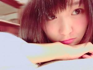 出典 blog.keyakizaka46.com (2)