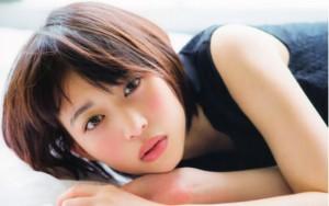 出典 hokt100.blog.so-net.ne.jp