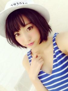 出典 line.blogimg.jp (3)