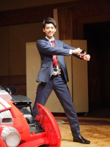 出典 www.toei.co.jp