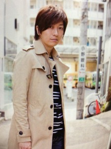 出典 atmatome.jp (2)