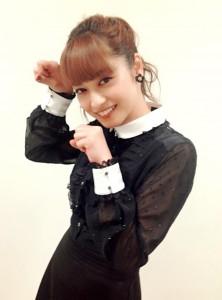 出典 httpameblo.jptaira-airientry-11687345888.html