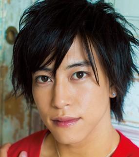 佐野岳の弟は渓(けい)で双子ってマジ?筋肉(画像)がかっこいい!