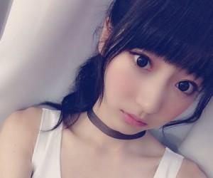 出典 line.blogimg.jp
