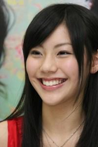 出典 girlsbarnavi.blog110.fc2.com