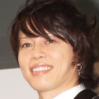 西川貴教は離婚していた!筋肉や身長がヤバい!熱愛彼女は誰?