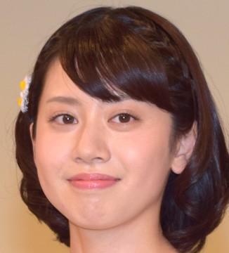 小野あつこがうたのお姉さんになったきっかけは?性格は?