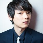 出典 httpwww.oricon.co.jpspecial47917