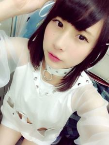 出典 httptiffoo.comnewsidol-blogtoo-pretty-with-c...