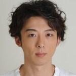 出典httpwww.my-pro.co.jpaatakahashi.html
