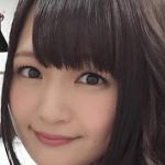 西明日香のツイッターの姉画像とカップサイズは?熱愛彼氏は誰?
