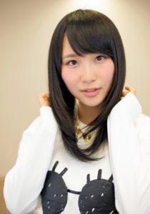 httpwww.asahi.comarticlesphotoAS201404100042...