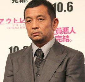 出典 httpchikiyumi.com6795.html