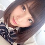 出典 httpドラマ感想モンスター.com3193.html