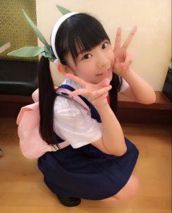 出典 httpbuzz-netnews.comnagasawa-hatikuzi (2)