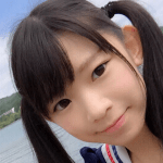 長澤茉里奈の合法なかわいい水着カップ画像や好きなタイプは?