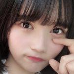 矢作萌夏のあざといえちえちなグラビア水着カップ画像が見たい!