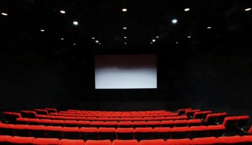 【最新版】Huluで見れるオススメ映画をジャンル別で80作品ご紹介!