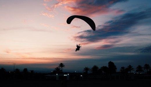 【AirDrop】自分の名前を変更する方法:iPhoneやiPad、Mac全てを解説