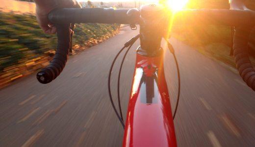 iPhone用自転車ホルダーのおすすめ:ナビも操作も完璧
