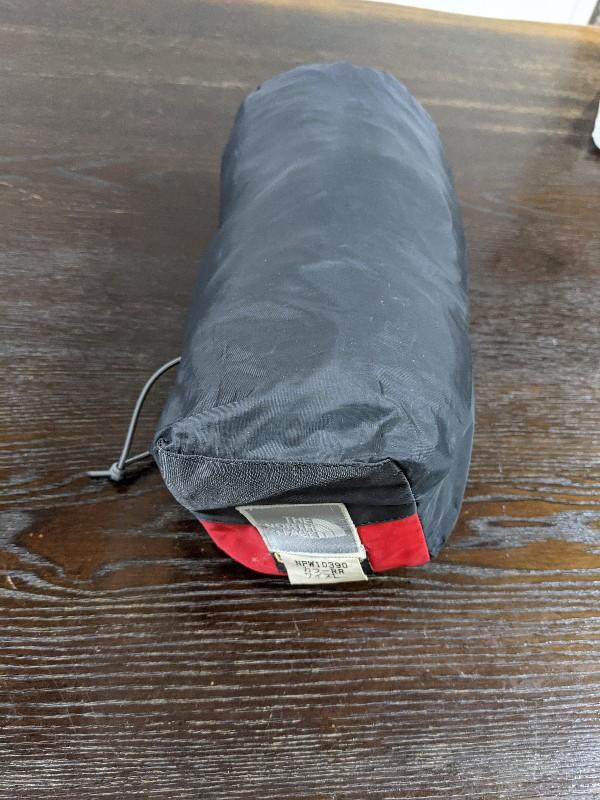 雨の日保育園送迎,レインスーツ,レインコート,レインジャケット