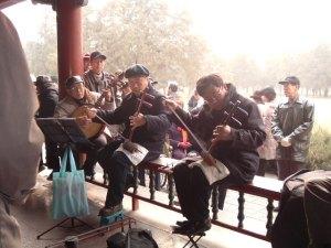 北京~5つの世界遺産を訪れる旅~