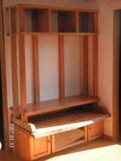 オーダー家具