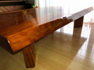 家具再生リフォーム