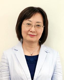 福岡の心理カウンセリング・大人の発達障害 福岡臨床心理オフィス