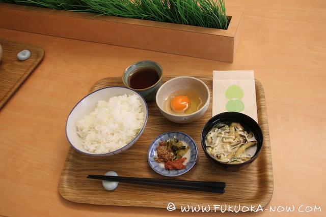 fn174 breakfast musubime 002