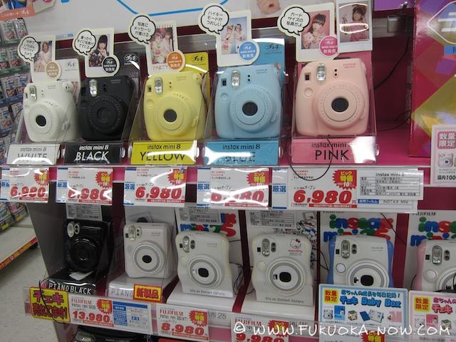 Bic Camera 2013-06-11 672