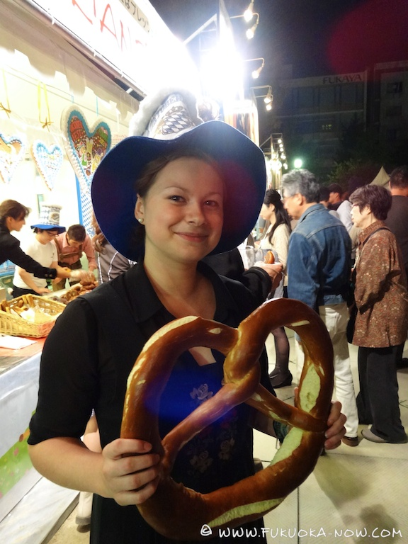 Oktoberfest 6