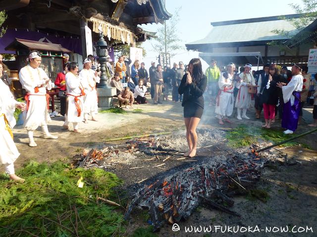 atago-fire-festival-2013-039