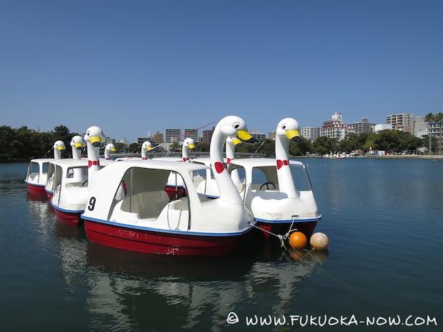 fn184 ohori boats 119