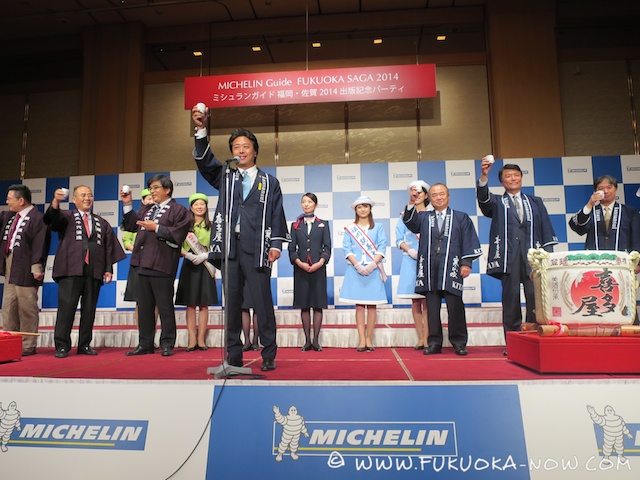 michelin release event 006