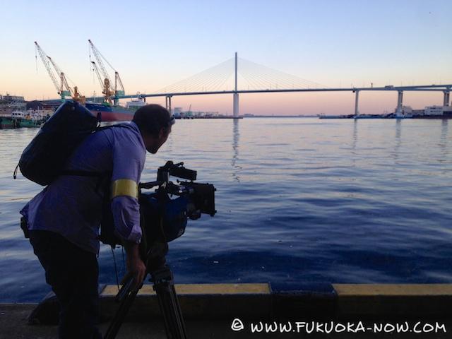 cnn fukuoka 2014 137