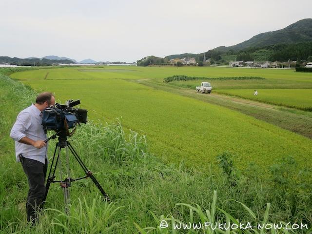 cnn fukuoka 2014 138