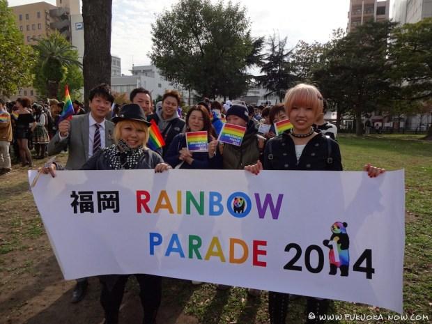 lgbt 2014 web report 003
