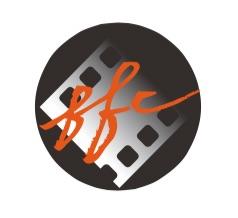 Film Industry Logo
