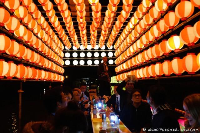 hakushu festival nov 2015 024