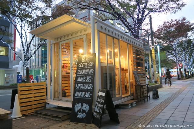 hakata street container nov 2015 001