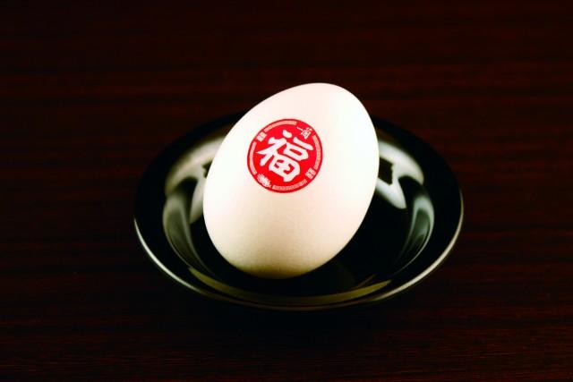 ichiran_egg