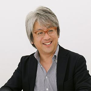 九州しあわせ共創ラボ 所長  松 本  裕 介