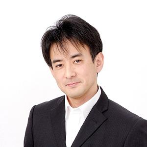 株式会社セブンアイズ 代表取締役 瀧 内 賢
