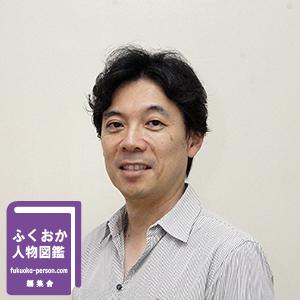 福岡大学工学部社会デザイン工学科 教授 柴田久