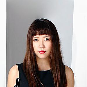 【画像】中島美紀顔写真
