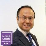 株式会社カラオケボックスコンサルタント経営 代表取締役 縄田正孝
