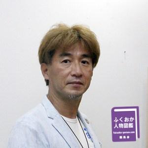 【画像】株式会社ウイッツジャパン 代表取締役 長谷川幸二