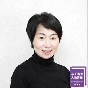 【画像】株式会社WMKエージェンシー 代表取締役 渡辺加奈子