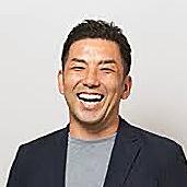 【画像】福岡移住計画 代表 須賀大介